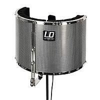 Акустический экран для микрофона LD Systems RF1