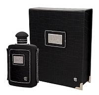 Alexandre. J Western Leather Black; 100 ml  Оригинал
