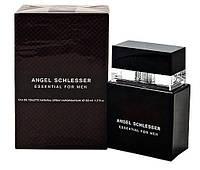 Angel Schlesser Man; 75 ml  Оригинал