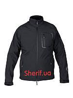 Куртка Magnum Olympus Black M800745