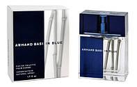 Armand Basi In Blue; 100 ml Tester Оригинал