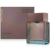 Ck Euphoria Essence; 100 ml  Оригинал