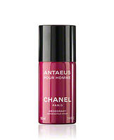 Chanel Antaeus Deo Spray; 100 ml  Оригинал