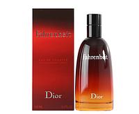 Christian Dior Fahrenheit ; 100 ml  Оригинал