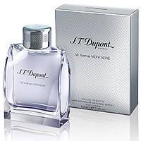 Dupont 58 Avenue Montaigne Men; 30 ml  Оригинал