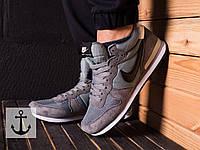 Мужские кроссовки Nike Elite Shinsen (40, 41, 44 размеры)