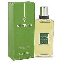 Guerlain Vetiver ; 50 ml  Оригинал