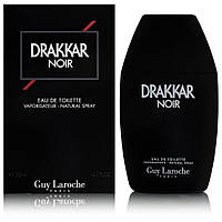 Drakkar Noir; 50 ml  Оригинал