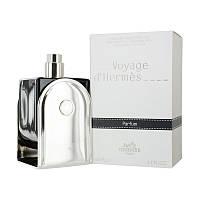 Hermes Voyage D'Hermes Parfum; 100 ml  Оригинал