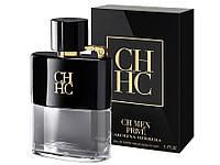 Herrera Ch Men Prive 2015; 50 ml  Оригинал