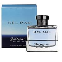 Boss Baldessarini Del Mar; 90 ml Tester  Оригинал