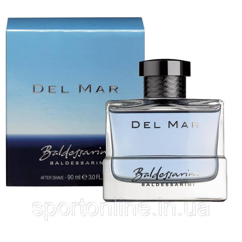 Boss Baldessarini Del Mar; 90 ml  Оригинал