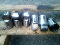 Толкатель PLD секции DAF XF 95/CF85 евро 3 (nолкатель клапана) 1324179