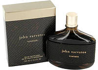 John Varvatos  Vintage Man; 125 ml  Оригинал