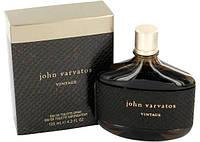 John Varvatos Vintage Man; 75 ml  Оригинал