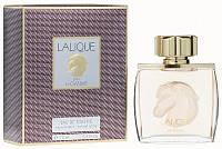 Lalique Equus; 75 ml  Оригинал