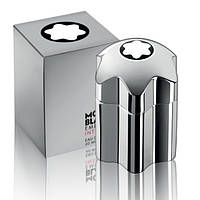 Mont Blanc Emblem Intense; 60 ml  Оригинал