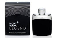 Mont Blanc Legend; 50 ml  Оригинал