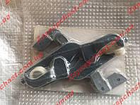 Ремкомплект ручек двери Ваз 2109 21099 2114 2115 передних (малый) , фото 1