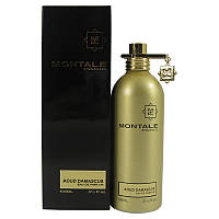 Montale Aoud Damascuc; 100 ml  Оригинал