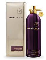 Montale Aoud Ever; 100 ml  Оригинал