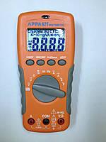 APPA 62T Мультиметр цифровой, фото 1