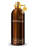 Montale Aoud Forest; 100 ml  Оригинал