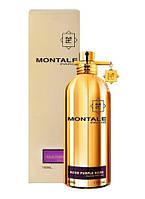 Montale Aoud Purple Rose ; 50 ml  Оригинал
