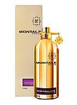 Montale Aoud Purple Rose ; 100 ml  Оригинал