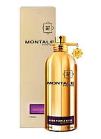 Montale Aoud Purple Rose ; 100 ml Tester  Оригинал