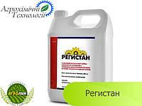 Десикант Регістан (Реглон Супер) Агрохімічні технології