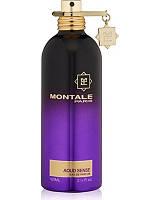 Montale Aoud Sense; 100 ml Tester  Оригинал