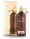 Montale Aoud Safran; 100 ml  Оригинал