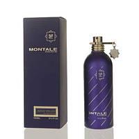 Montale Aoud Velvet; 50 ml  Оригинал