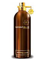 Montale Intense Cafe; 100 ml  Оригинал