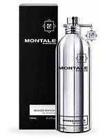 Montale Mango Manga; 100 ml Tester  Оригинал