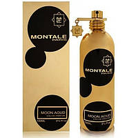 Montale Moon Aoud; 100 ml  Оригинал