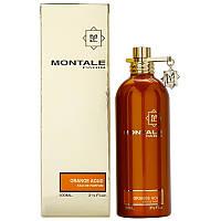 Montale Orange Aoud; 100 ml  Оригинал