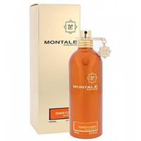 Montale Orange Flowers; 100 ml Tester  Оригинал