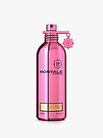 Montale Roses Musk; 50 ml  Оригинал