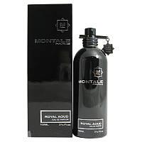 Montale Royal Aoud; 100 ml Tester  Оригинал