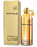 Montale Santal Wood; 50 ml  Оригинал