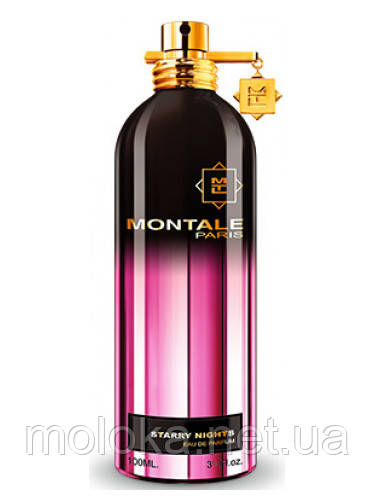 Montale Starry Nights; 100 ml  Оригинал