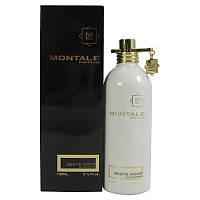 Montale White Aoud; 50 ml  Оригинал