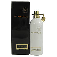 Montale White Aoud; 100 ml  Оригинал