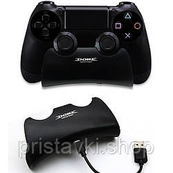 Аккумулятор для Playstation 4 джойстика