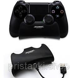 Акумулятор для Playstation 4 джойстика