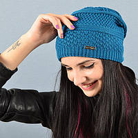 Женская удлиненная шапка, LaVisio (О.П.Т.)