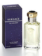 Versace Dreamer; 100 ml Tester  Оригинал