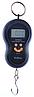 Механические весы 40кг, 603-1/512 L LUO /01-2